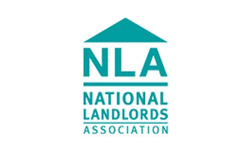 The NLA is the leading association for private residential landlords in the UK.