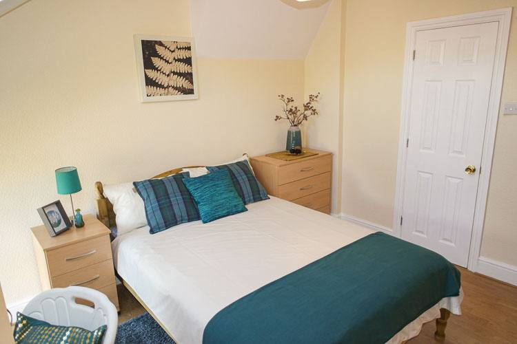 Northampton Rooms To Rent For Students